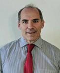 Patrick S. Bedard, Esq.'s Profile Image