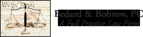 Bedard & Bobrow, PC